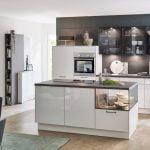 Virtuves baldai-komplektas Flash 503 (2)