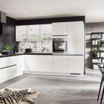Virtuves baldai-komplektas Flash 503 (3)
