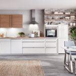 Virtuves baldai-komplektas Flash 503 (4)