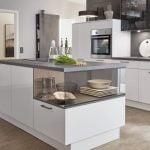 Virtuves baldai-komplektas Flash 503 (5)