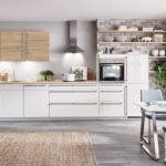 Virtuves baldai-komplektas Flash 503 (6)