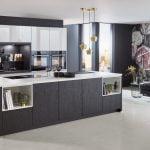 Virtuves baldai-komplektas Flash 503 (7)