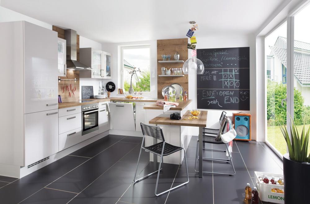 Virtuvės baldai-komplektas Focus 467
