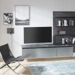 Virtuvės baldai-komplektas Inox216 (3)