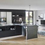 Virtuvės baldai-komplektas Inox216 (4)