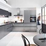 Virtuvės baldai-komplektas Inox216 (5)