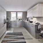 Virtuvės baldai-komplektas Inox216 (6)