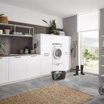 Virtuvės baldai-komplektas Laser427 (1)