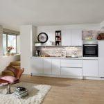 Virtuvės baldai-komplektas Laser427 (11)