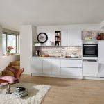 Virtuvės baldai-komplektas Laser427 (12)