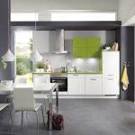 Virtuvės baldai-komplektas Laser427 (13)
