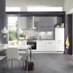 Virtuvės baldai-komplektas Laser427 (14)