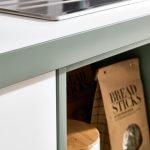 Virtuvės baldai-komplektas Laser427 (4)