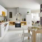 Virtuvės baldai-komplektas Laser427 (6)
