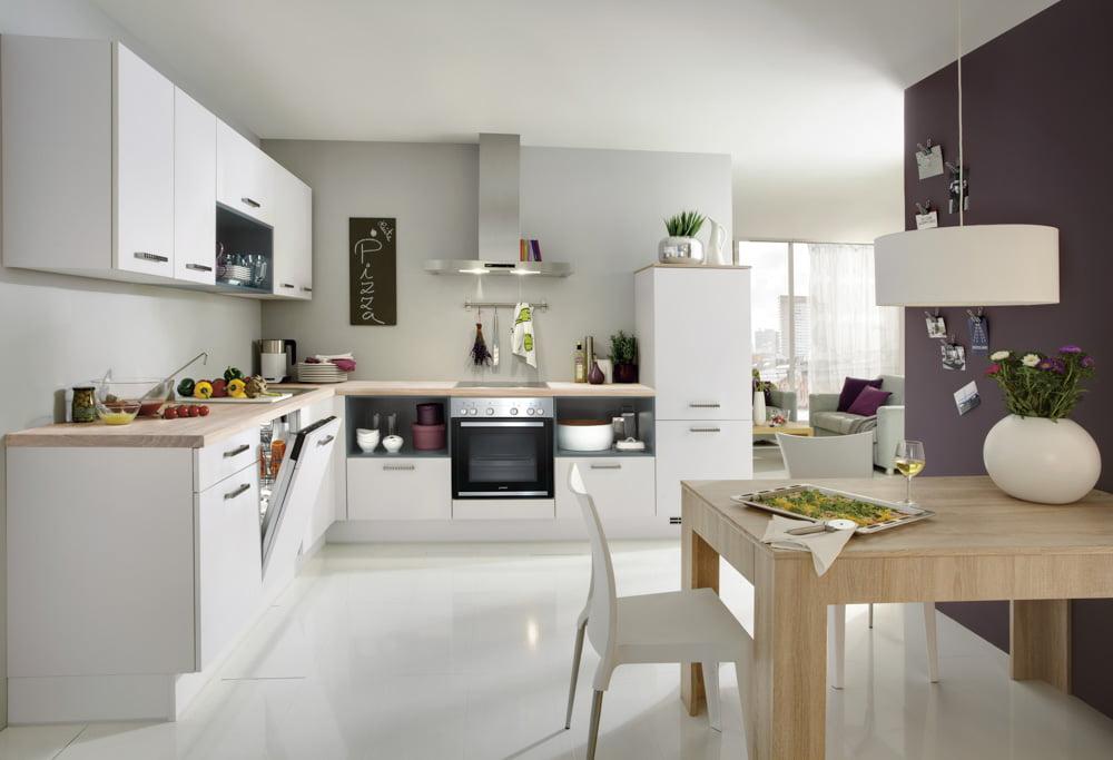 Virtuvės baldai-komplektas Laser427 (8)