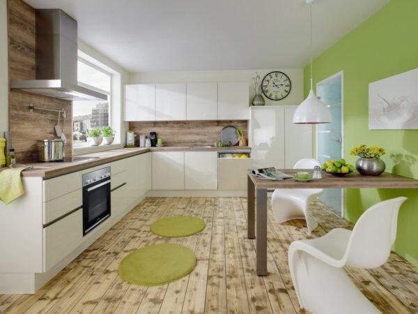 Virtuvės baldai-komplektas Lux816 (1)