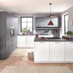 Virtuvės baldai-komplektas Nordic 782 (1)