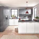 Virtuvės baldai-komplektas Nordic 782 (2)