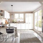 Virtuvės baldai-komplektas Nordic 782 (3)