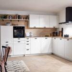 Virtuvės baldai-komplektas Nordic 782 (4)