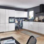 Virtuvės baldai-komplektas Pura 834 (1)