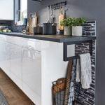 Virtuvės baldai-komplektas Pura 834 (3)