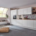 Virtuvės baldai-komplektas Pura 834 (4)