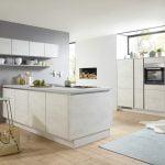 Virtuvės baldai-komplektas Riva 891 (2)