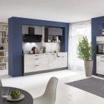 Virtuvės baldai-komplektas Riva 891 (3)