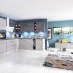 Virtuvės baldai komplektas Riva 892 (2)