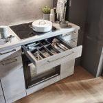 Virtuvės baldai komplektas Riva 892 (4)