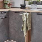 Virtuvės baldai-komplektas Riva839 (1)