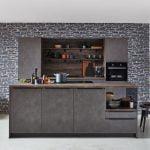 Virtuvės baldai-komplektas Riva839 (2)