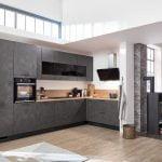Virtuvės baldai-komplektas Riva839 (4)