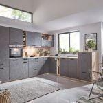 Virtuvės baldai-komplektas Riva839 (5)