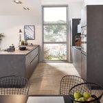 Virtuvės baldai-komplektas Riva839 (6)