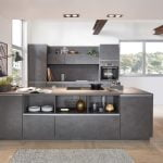 Virtuvės baldai-komplektas Riva839 (8)