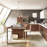 Virtuvės baldai-komplektas Riva840 (1)