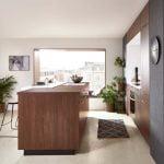 Virtuvės baldai-komplektas Riva840 (2)