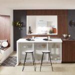 Virtuvės baldai-komplektas Riva840 (3)