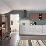 Virtuvės baldai-komplektas Riva840 (4)