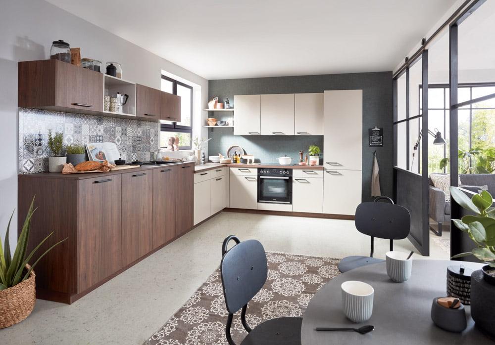Virtuvės baldai-komplektas Riva840 (5)