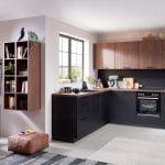 Virtuvės baldai-komplektas Riva840 (6)