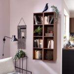 Virtuvės baldai-komplektas Riva840 (7)