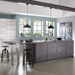 Virtuvės baldai komplektas Riva889 (2)