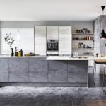 Virtuvės baldai komplektas Riva889 (3)
