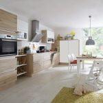 Virtuvės baldai-komplektas Riva893 (3)