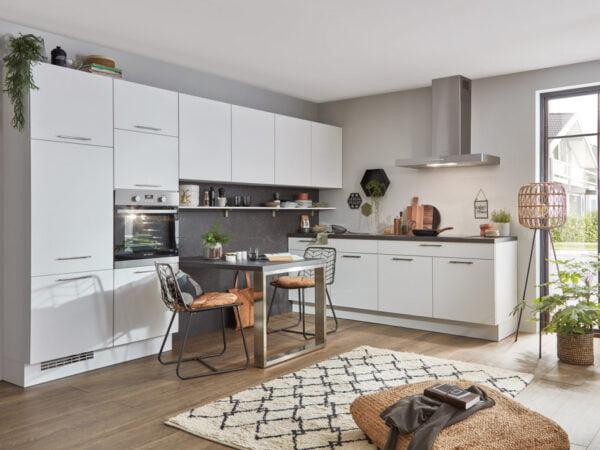 Virtuvės baldai-komplektas Speed 244 (1)