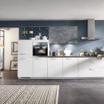Virtuvės baldai-komplektas Speed 244 (10)