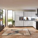 Virtuvės baldai-komplektas Speed 244 (2)